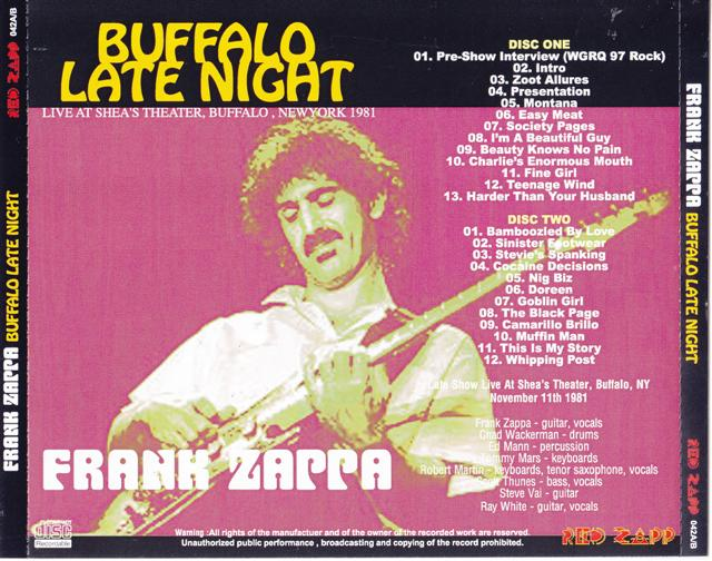 frankzap-buffalo-late1