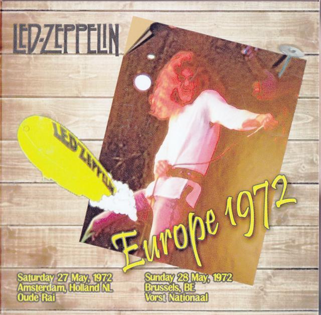 ledzep-72europe