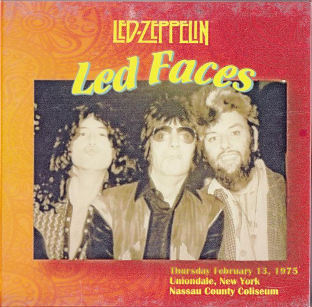 ledzep-led-faces