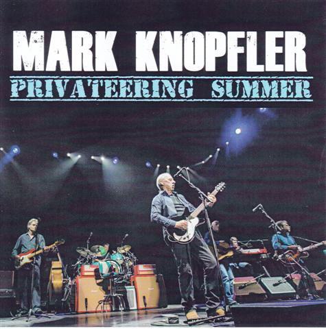 markknopfler-privateering