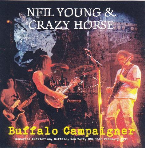 neilyoung-buffalo-campaigner