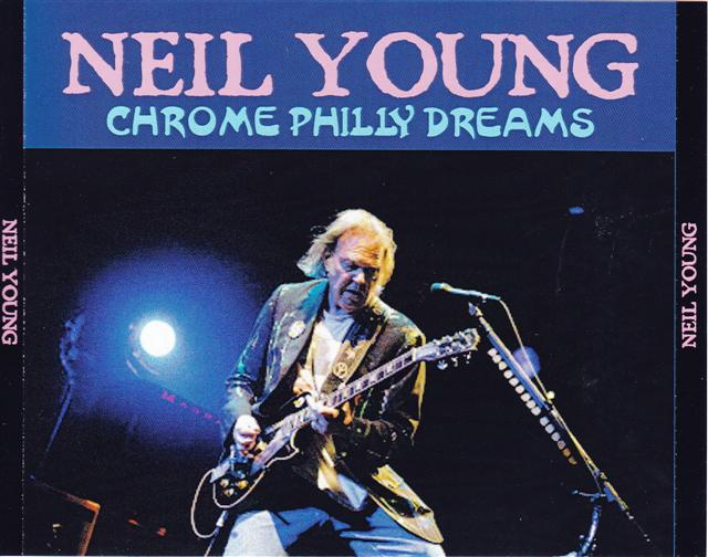 neilyoung-chrome-philly
