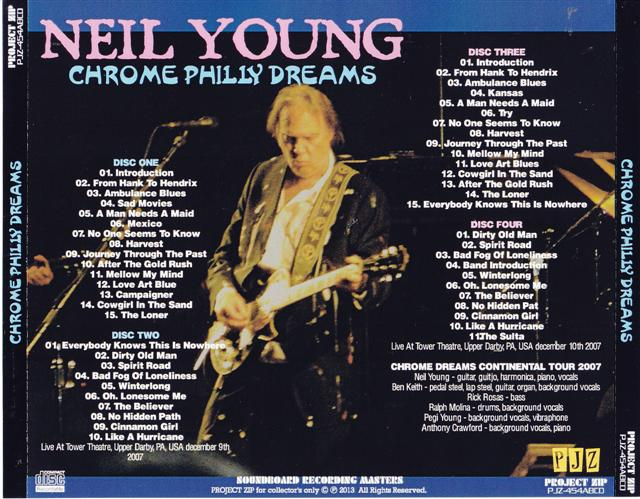 neilyoung-chrome-philly1