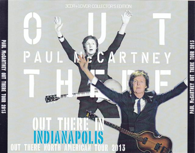 paulmcc-out-there-indianapolis
