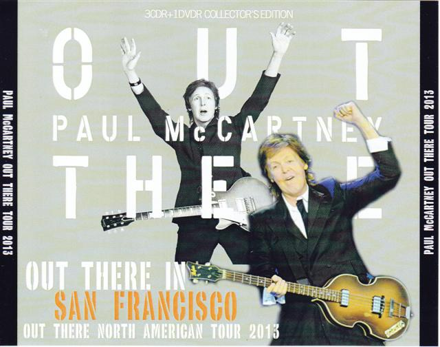 paulmcc-out-there-san-francisco
