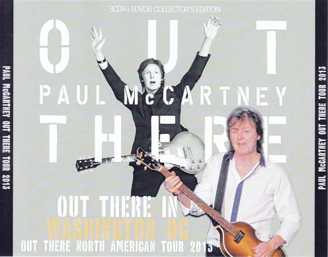 paulmcc-out-there-washington