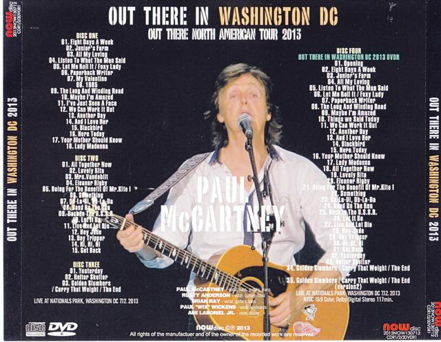 paulmcc-out-there-washington1