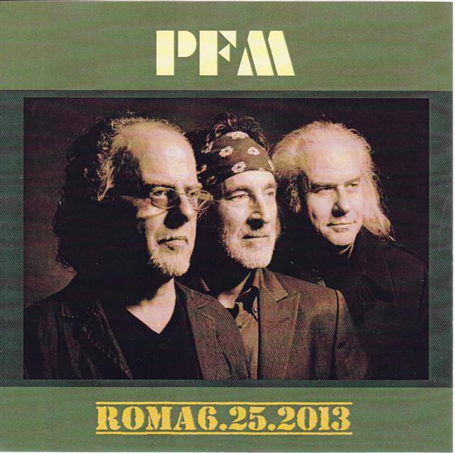 pfm-roma