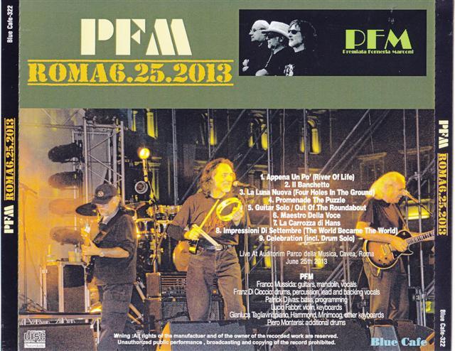 pfm-roma1