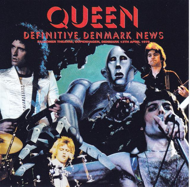 queen-definitive-denmark-news