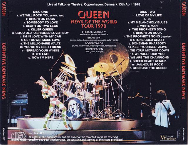 queen-definitive-denmark-news1