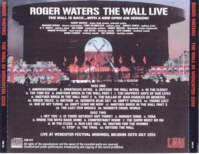 rogerwaters-wall-werchter1