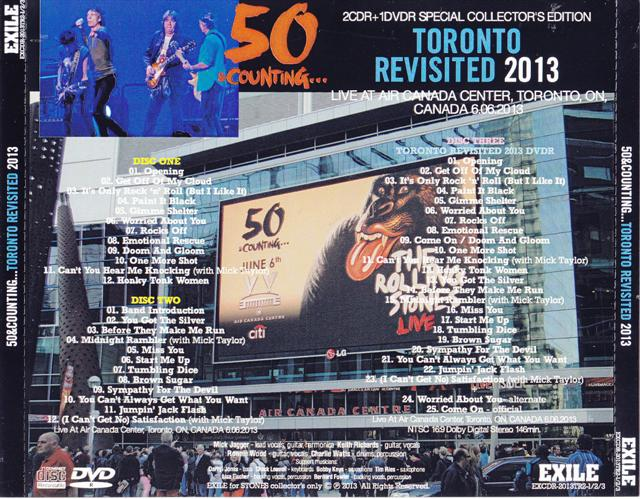 rollingst-50-counting-toronto-revisited1