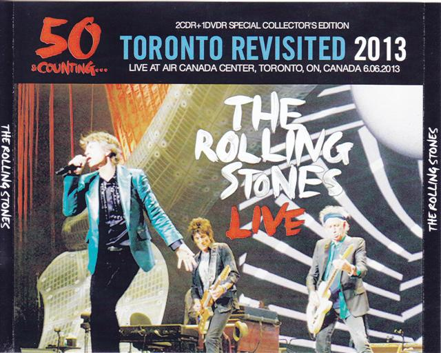 rollingst-50counting-toronto-revisited