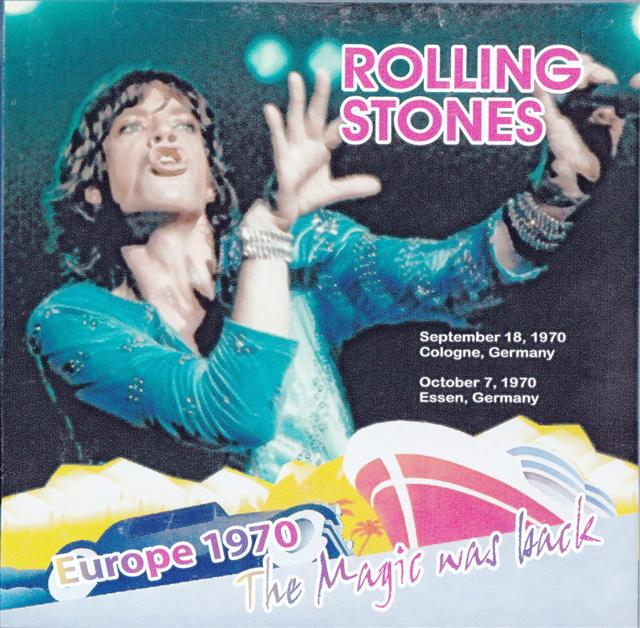 rollingst-70europe