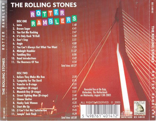rollingst-rotter-ramblers1