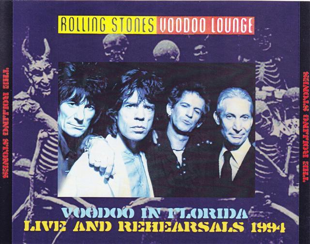 rollingst-voodoo-florida