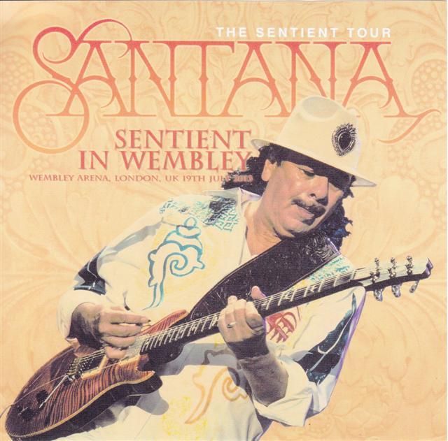 santana-sentient-wembley