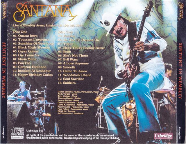 santana-sentient-wembley1