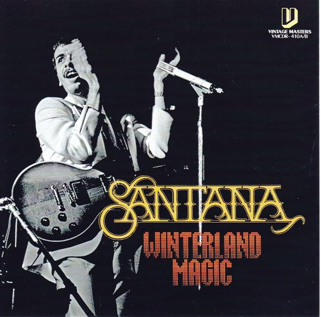 santana-winterland-magic