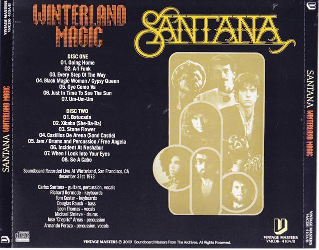 santana-winterland-magic1