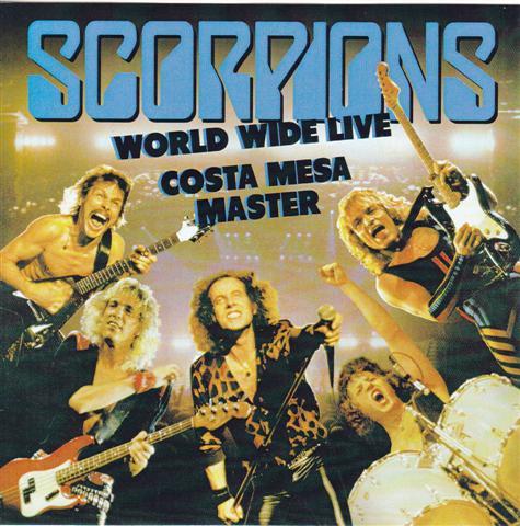 scorpions-world-wide