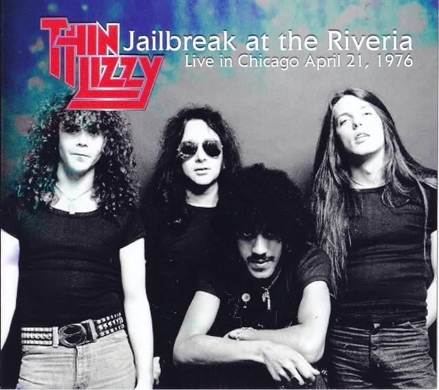 thinlizzy-jailbreak