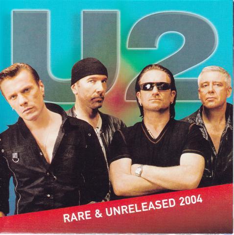 u2-rare-unreleased
