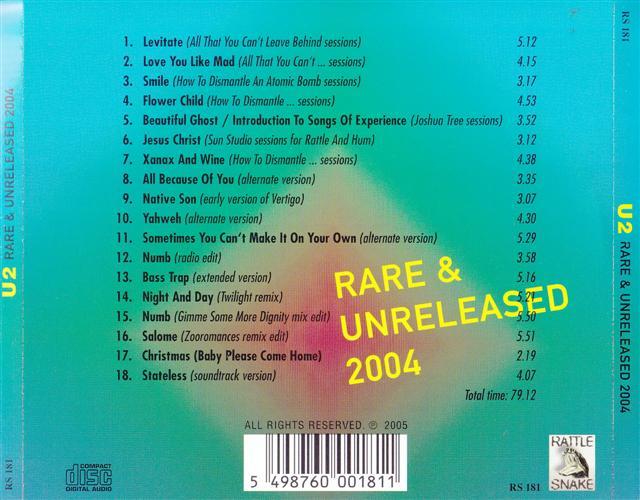 u2-rare-unreleased1