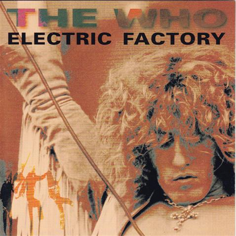 who-electric-factory