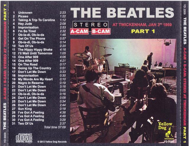 beatles-1acam-twickenham1