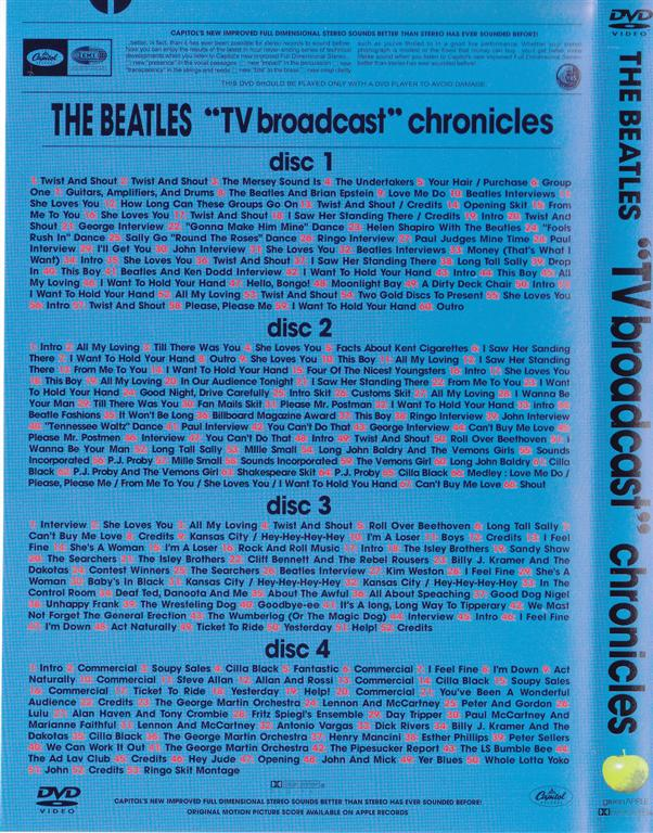 beatles-tv-chronicles1