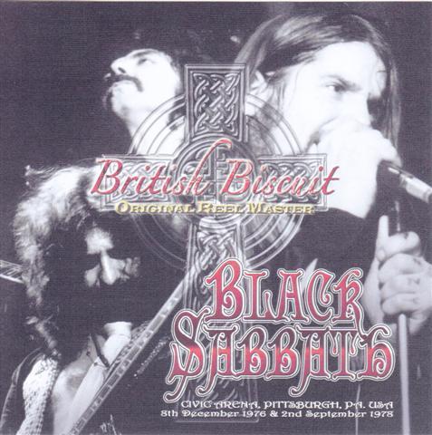 blacksab-british-biscuit