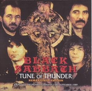 blacksab-tune-of-thunder