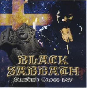 blacksabbath-swedish-cross