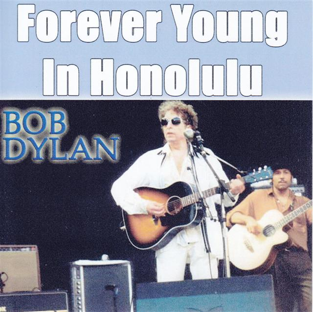 bobdy-forever-young