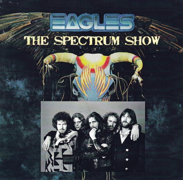 eagles-spectrum