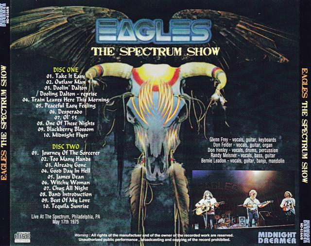 eagles-spectrum1