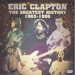 ericclap-greatest-history
