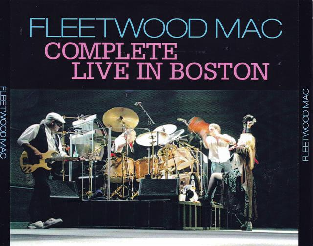 fleetwoodmac-complete