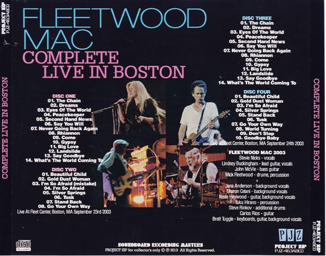 fleetwoodmac-complete1