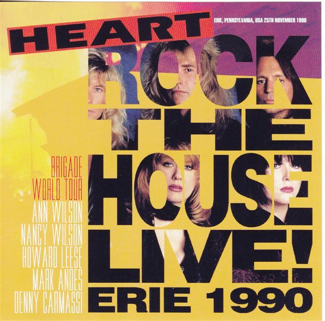 heart-rock-erie