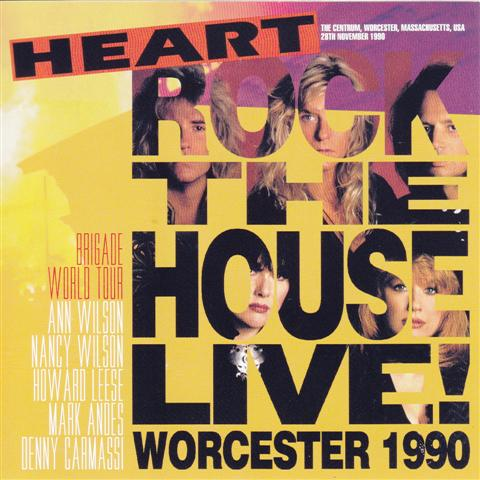 heart-rock-worcester