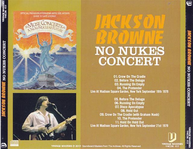 jacksonbrown-no-dukes1