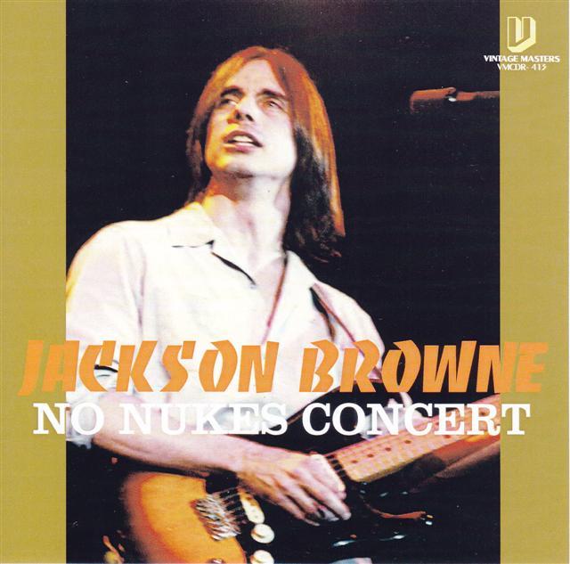 jacksonbrown-no-nukes