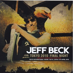 jeffbeck-tokyo-10-final-night