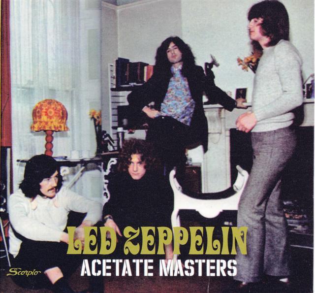 ledzep-acetate-masters