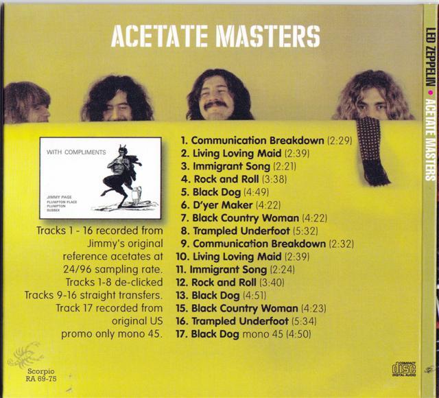 ledzep-acetate-masters1