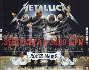 metallica-rock-marin1