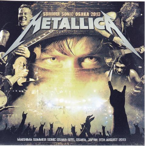 metallica-summer-sonic